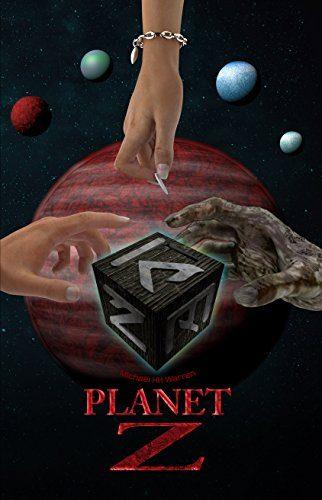 planet-z